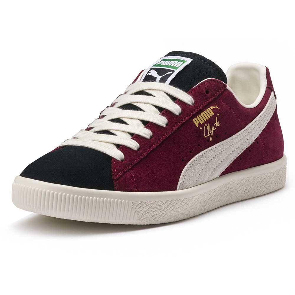 the latest 1aee8 0bad7 Puma select Clyde From The Archive buy and offers on Dressinn