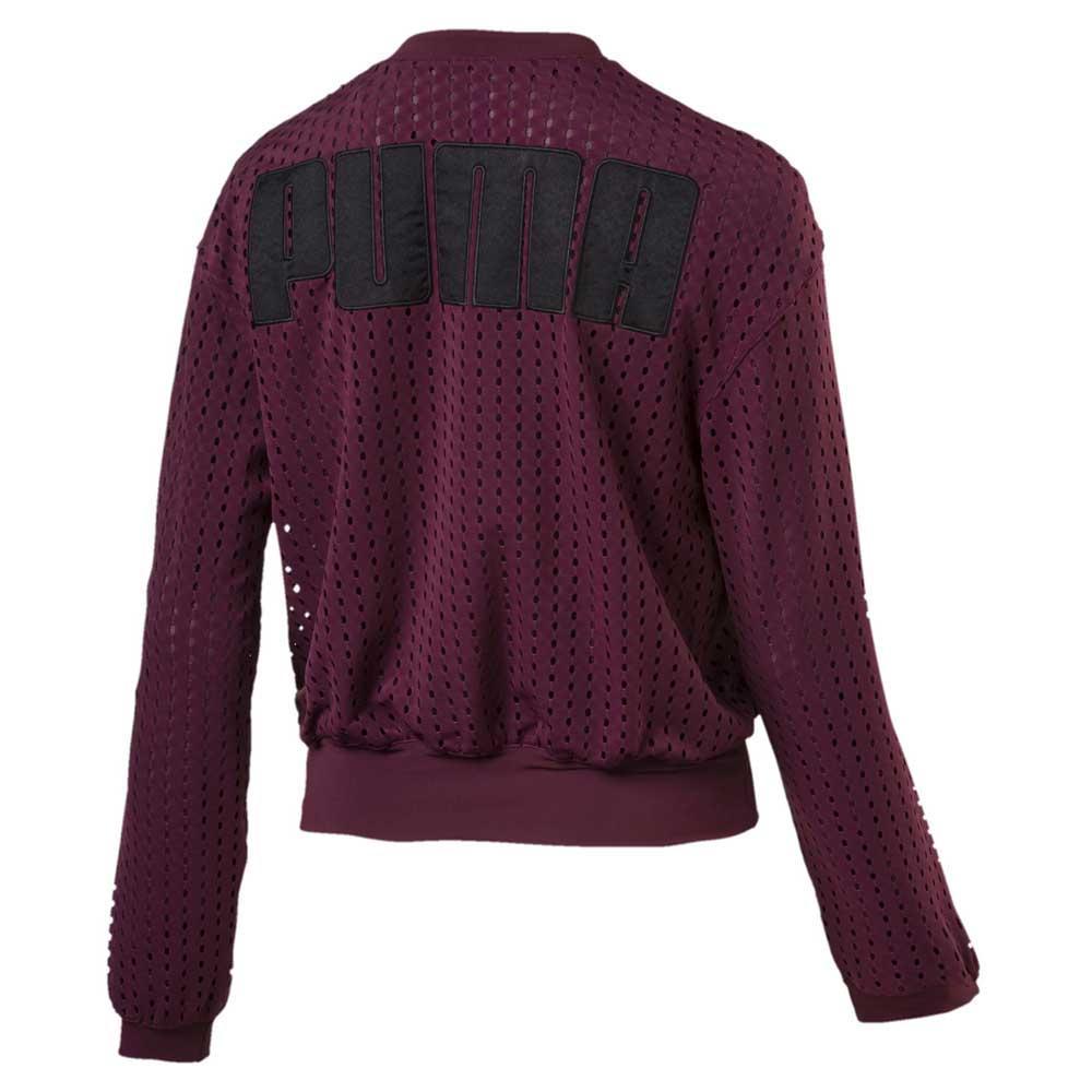 giacche-puma-select-luxe