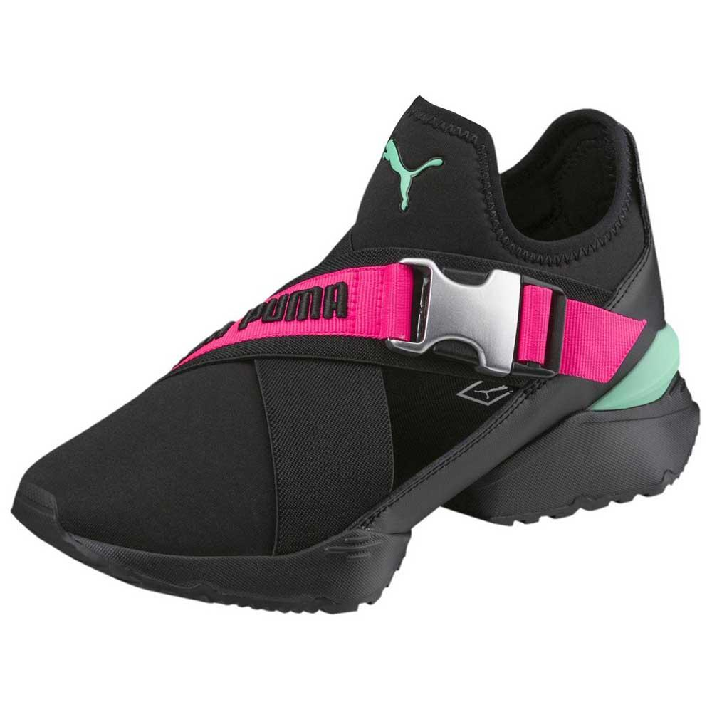 f6f96aca7c0 Puma select Muse EOS Street 1 buy and offers on Dressinn