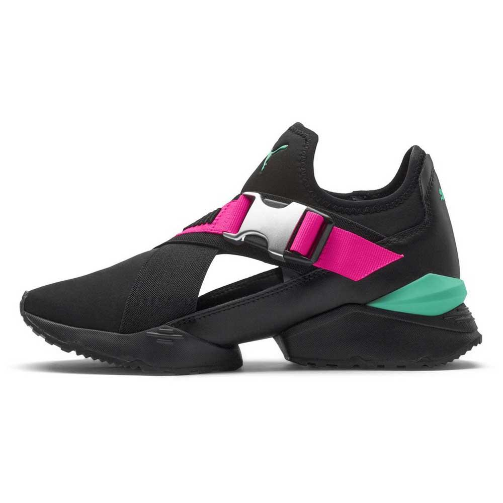 Puma select Muse EOS Street 1 buy and