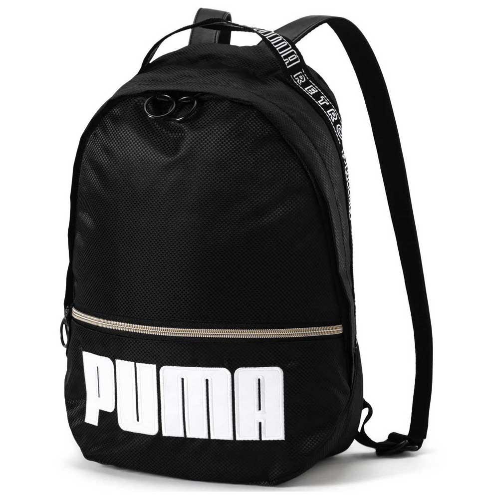 10e47e76 Puma select Prime Street Archive Svart kjøp og tilbud, Dressinn ...