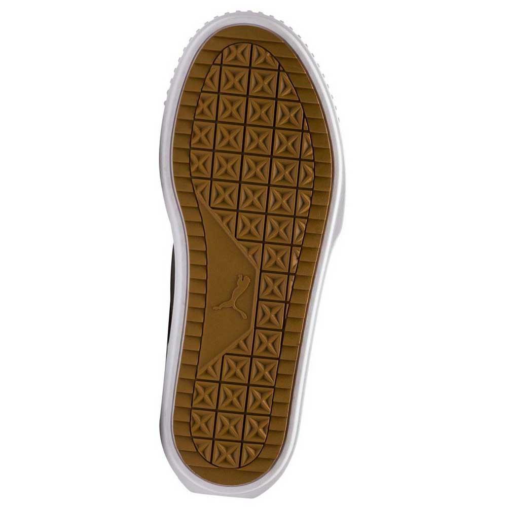 sneakers-puma-select-breaker