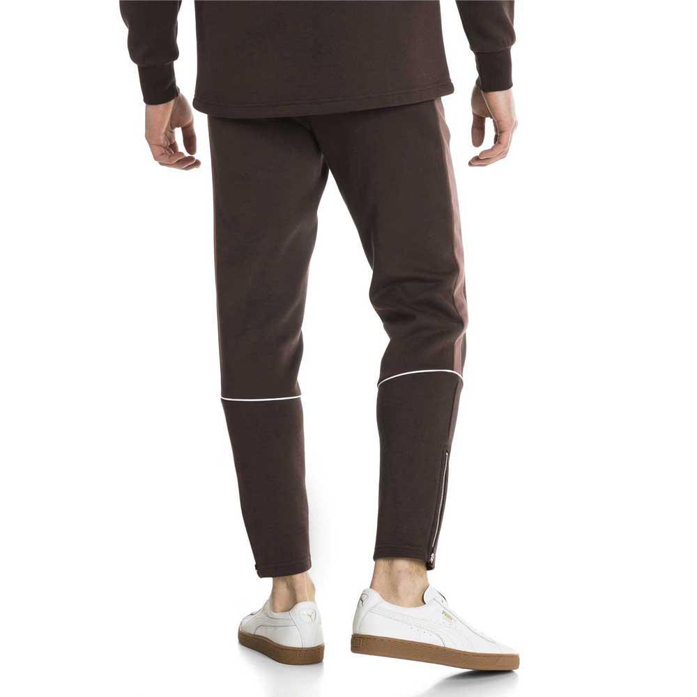 pantaloni-puma-select-retro
