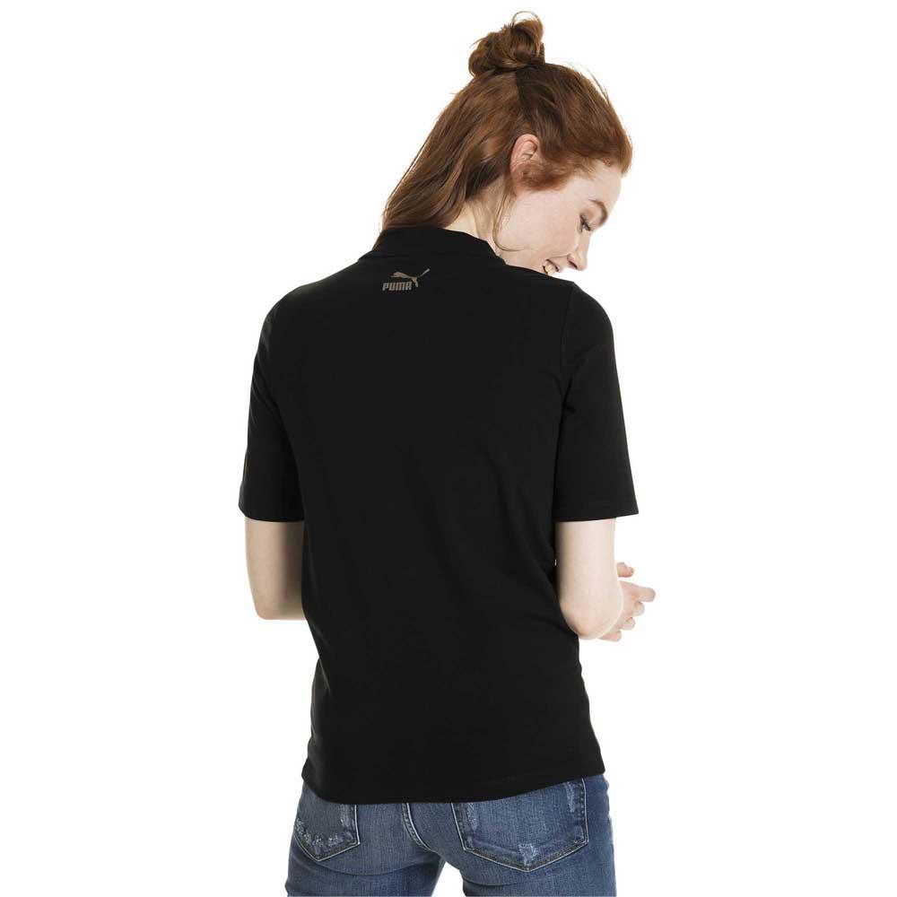 magliette-puma-select-retro
