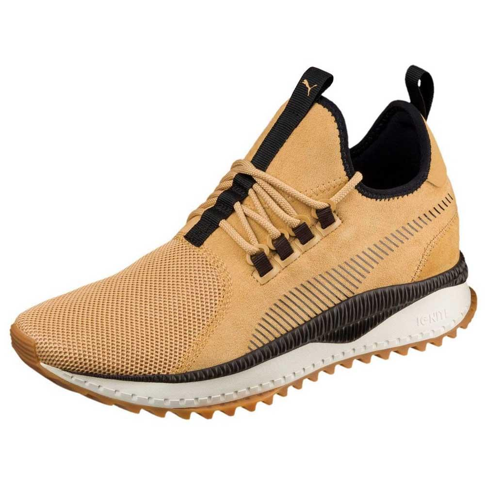 PUMA TSUGI APEX WINTERIZED Taffy