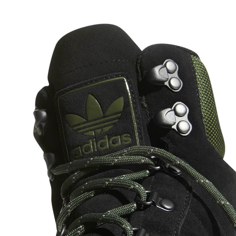 adidas originals Jake Boot 2.0 Svart kjøp og tilbud