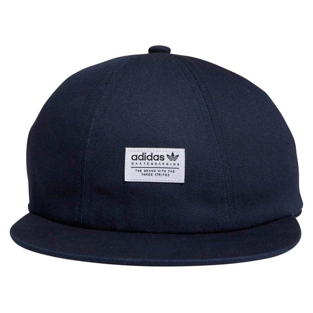 berretti-e-cappelli-adidas-originals-mod-6-panel