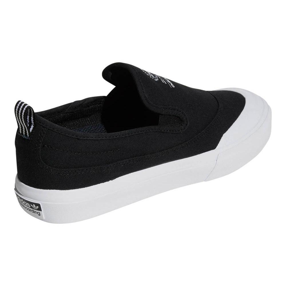 6348432e7b ... adidas originals Matchcourt Slip ...