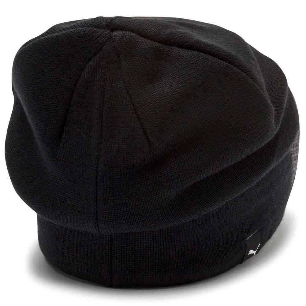 berretti-e-cappelli-puma-active