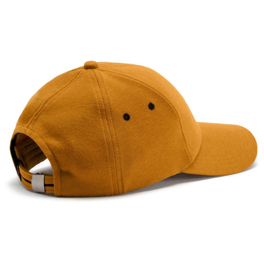Casquettes et chapeaux Puma Archive Premium Bb