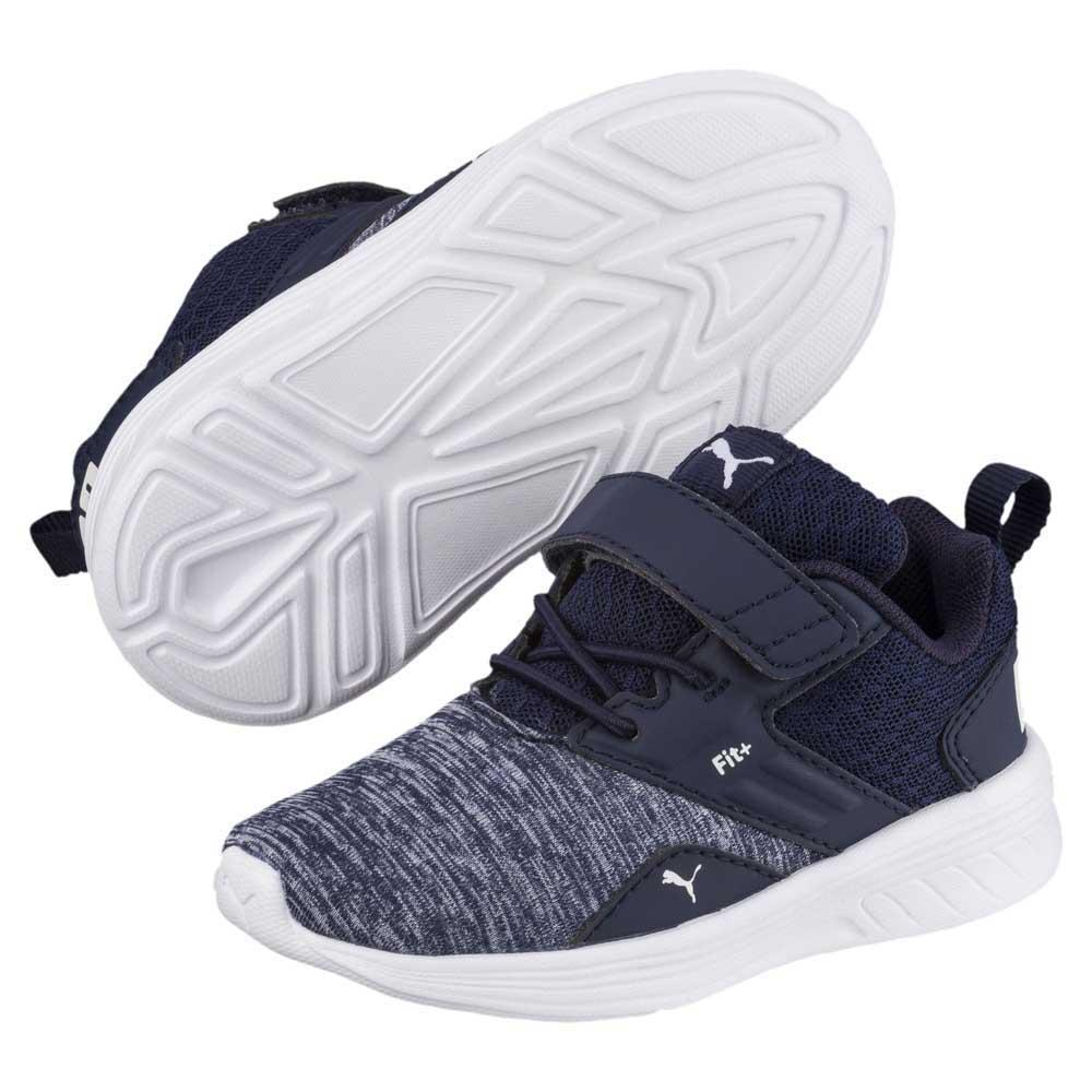 sneakers-puma-comet-velcro-infant