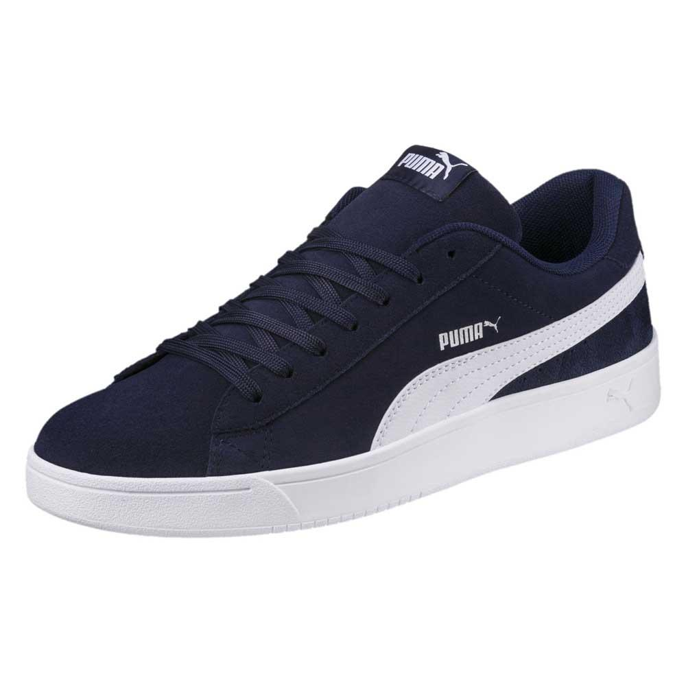 Puma Court Breaker Derby buy and offers