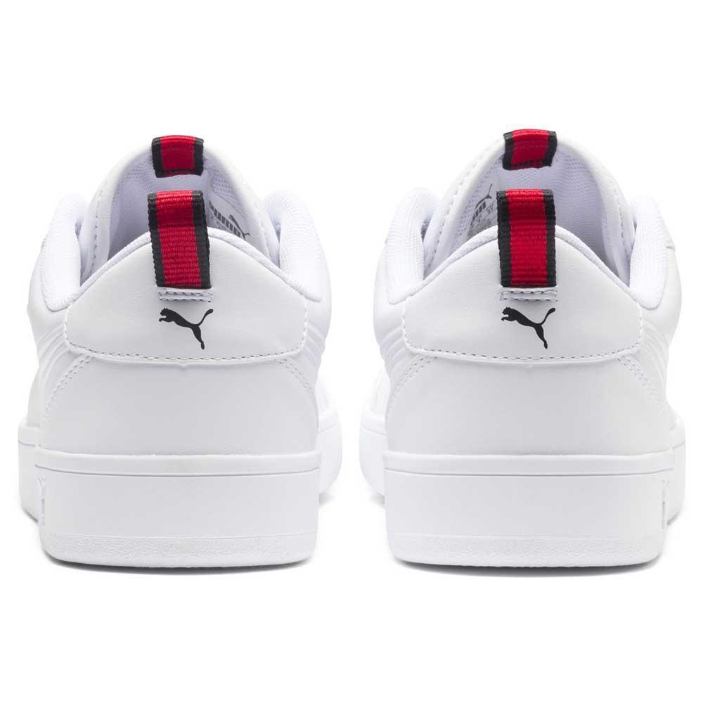 puma court breaker sneakers promo code