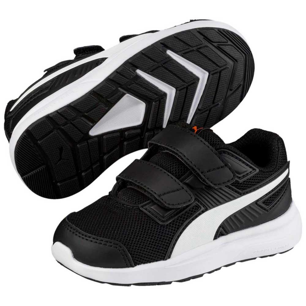 sneakers-puma-escaper-mesh-velcro-infant