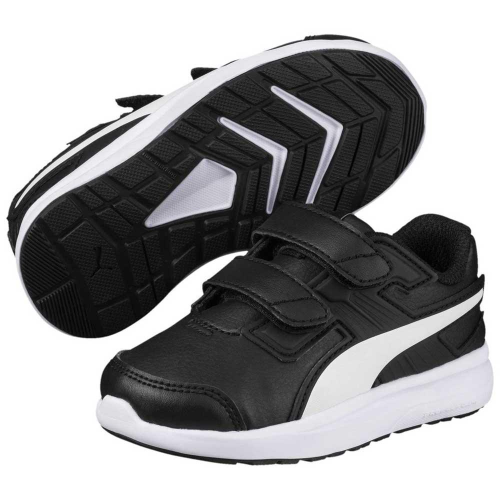 sneakers-puma-escaper-sl-velcro-infant