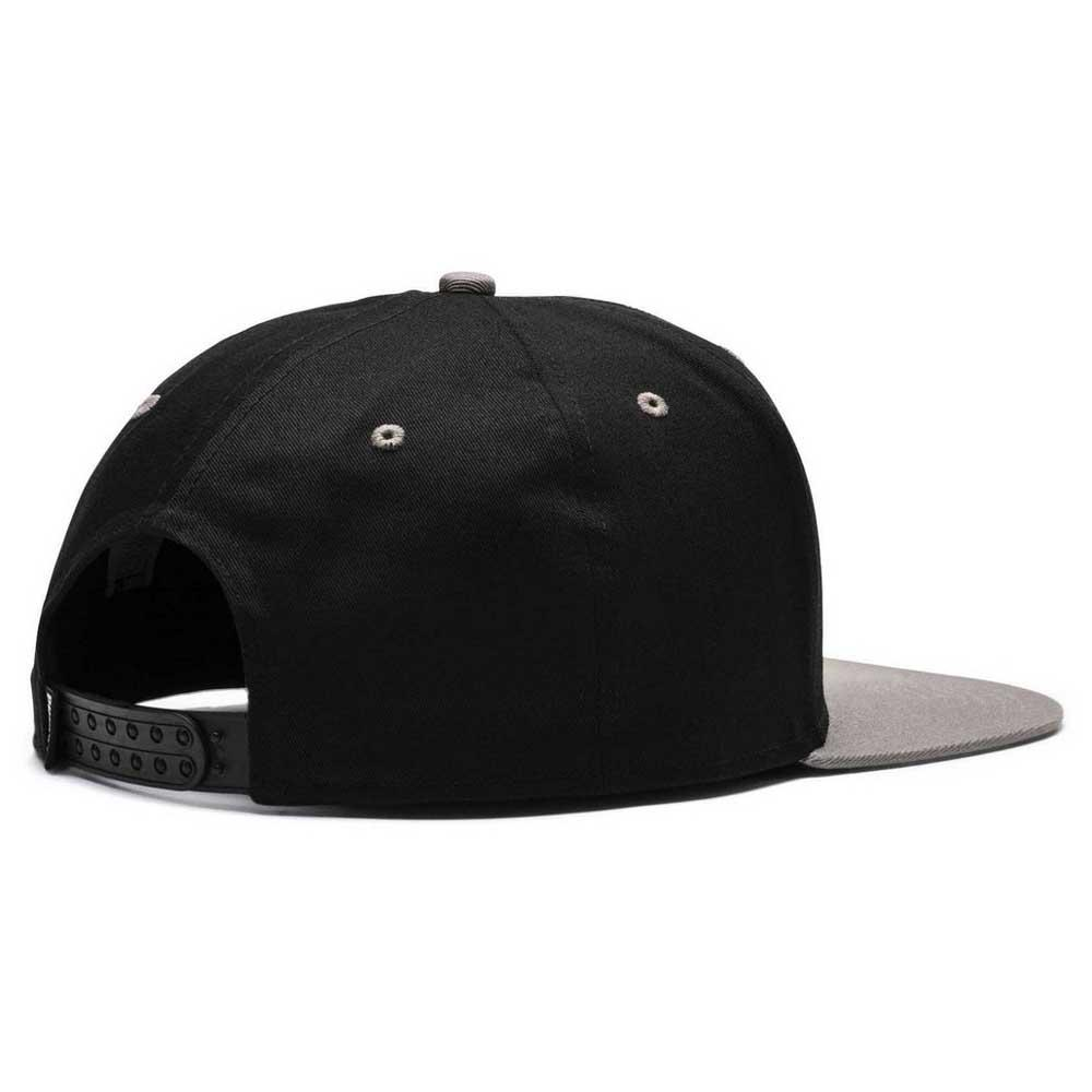 berretti-e-cappelli-puma-ls-color-block