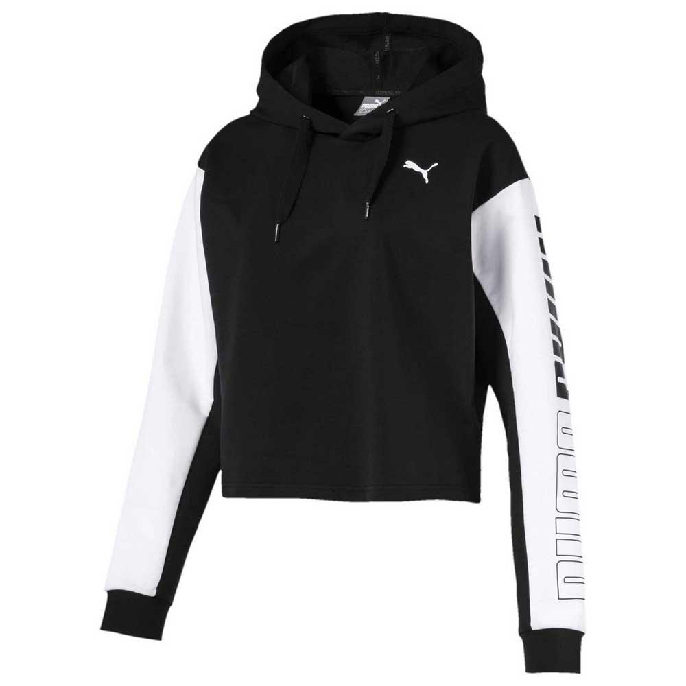 Puma And Dressinn Hoody Buy Offers White Modern Sport On kuOXZiwPT