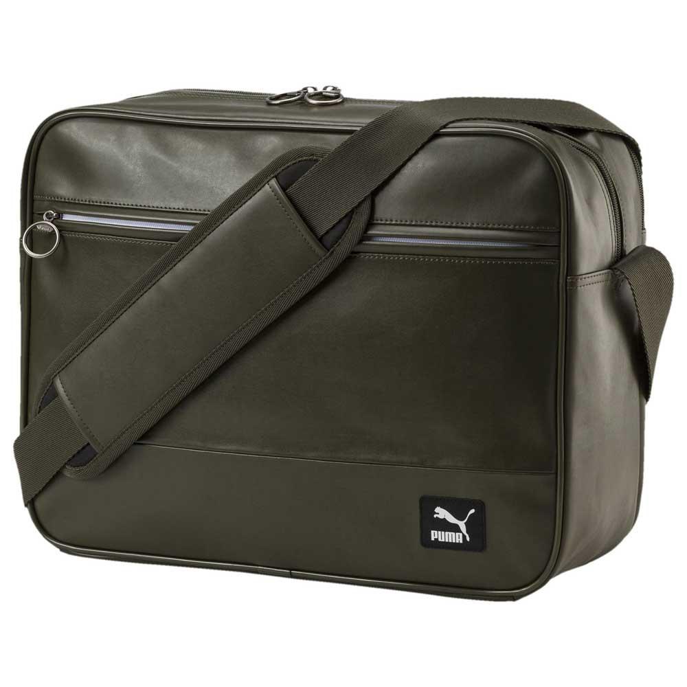 a2215f5405 Puma Originals Reporter , Dressinn Портфели и сумки для ноутбуков