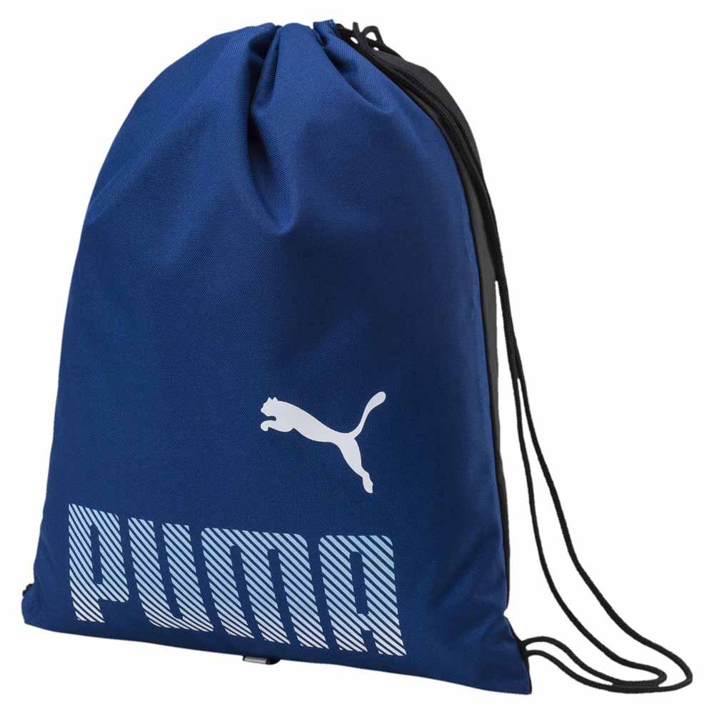 4f017f069e9 Puma Plus Blue buy and offers on Dressinn