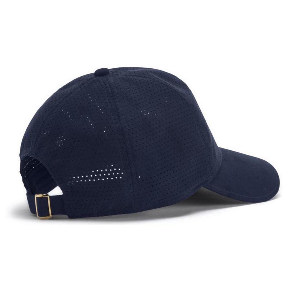 Casquettes et chapeaux Puma Suede Bb