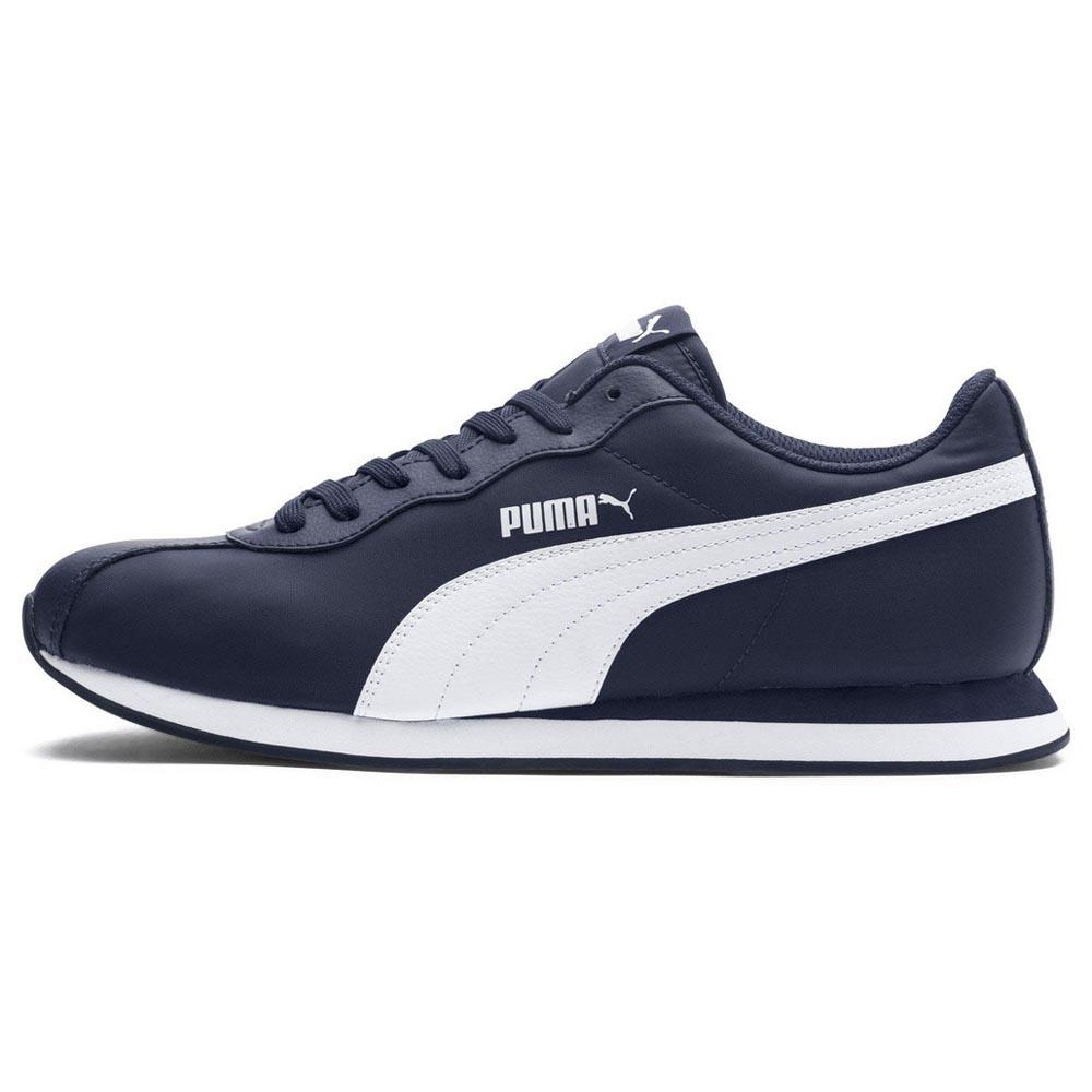 puma turin 2 review, OFF 71%,Buy!