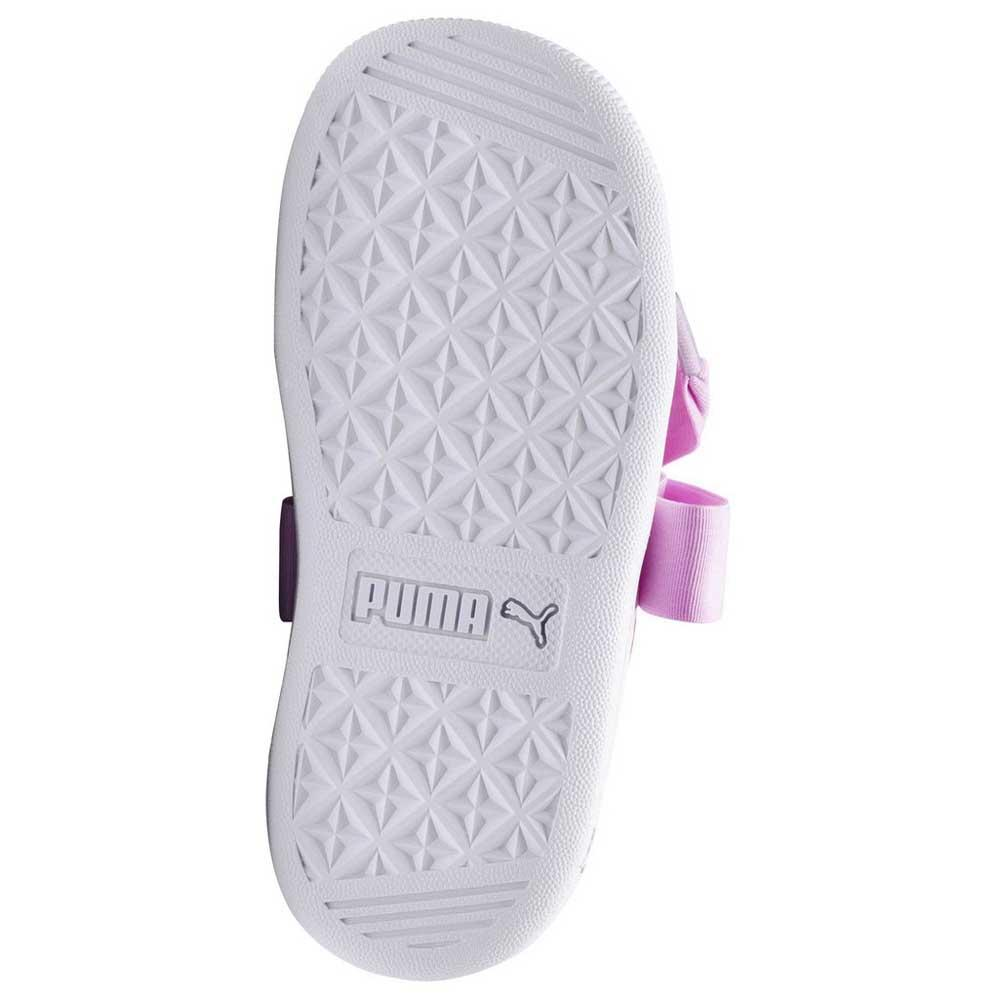 sneakers-puma-vikky-ribbon-ac-infant