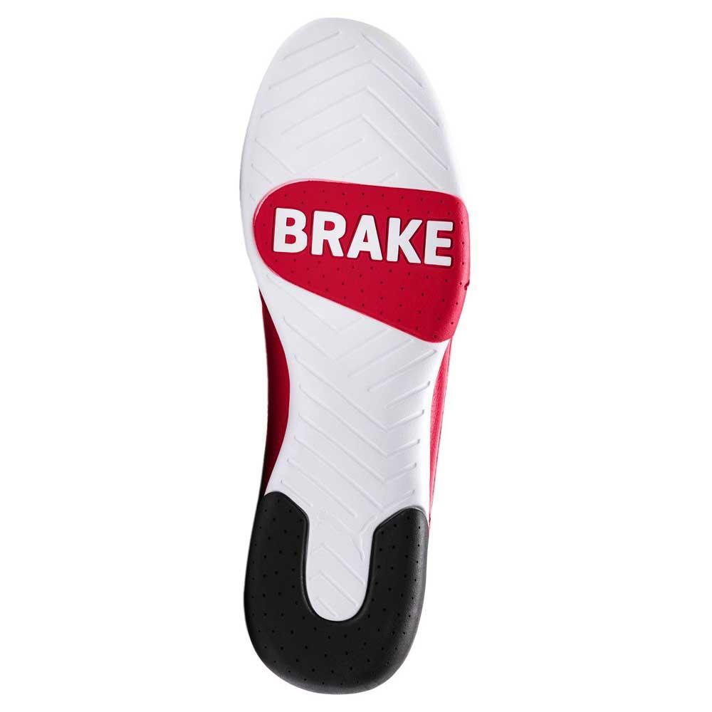 sneakers-puma-scuderia-ferrari-kart-cat-iii