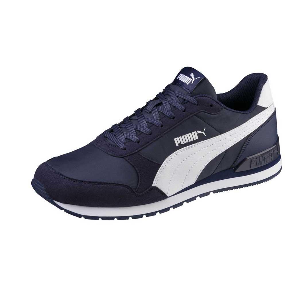 Puma ST Runner V2 NL Blue buy and
