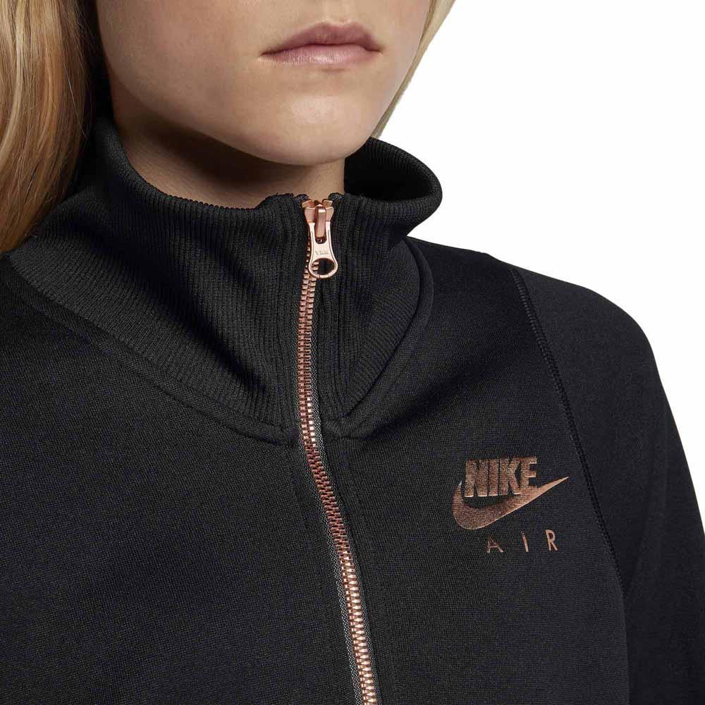 Nike Sportswear Air N98 Preto comprar e ofertas na Dressinn
