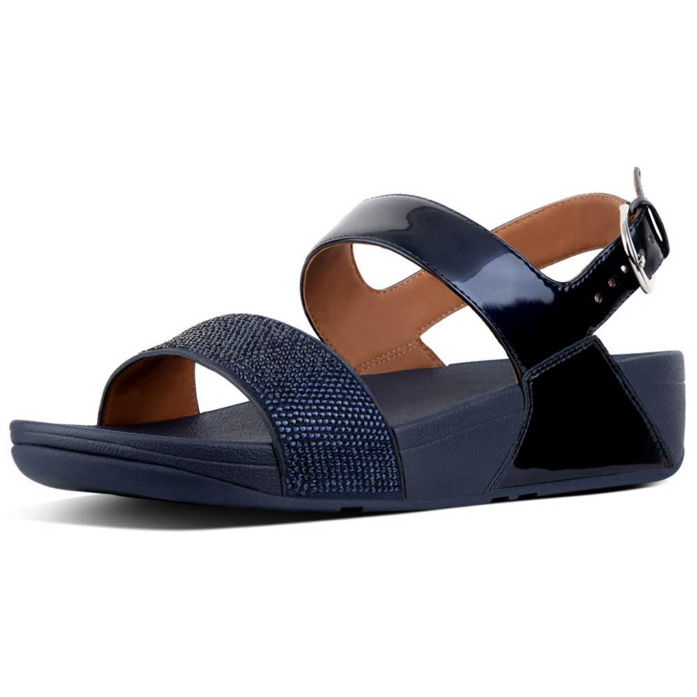 Fitflop Ritzy Back Strap