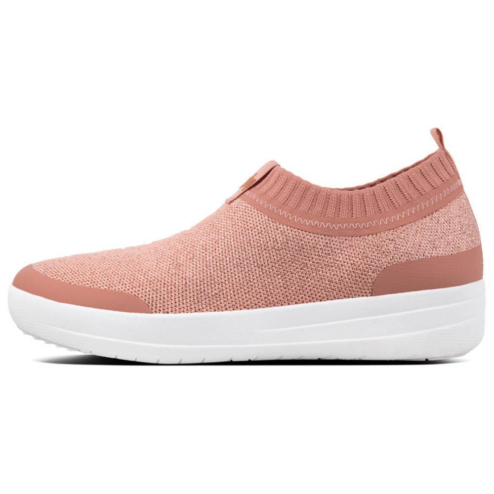 sneakers-fitflop-uberkinit-sneakers