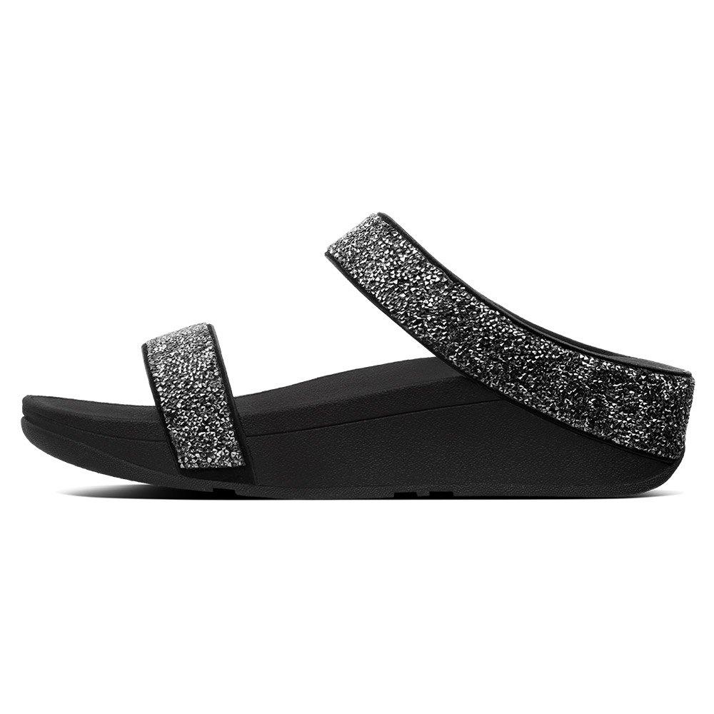 sandals-fitflop-fino-quartz, 67.95 GBP @ dressinn-uk
