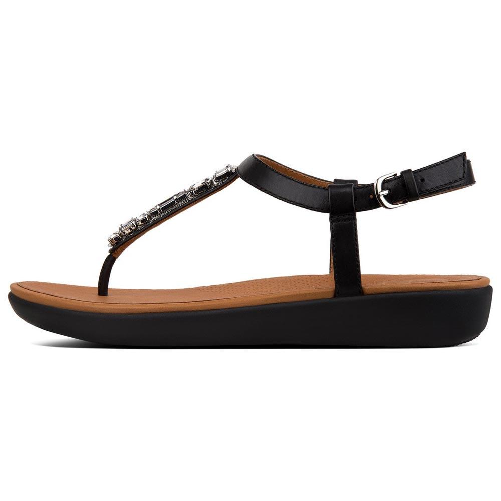 sandals-fitflop-tia-bejewelled
