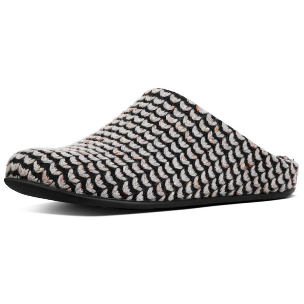 Fitflop Chrissie Knit