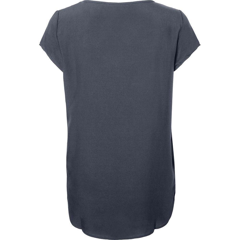 magliette-vero-moda-boca-s-s
