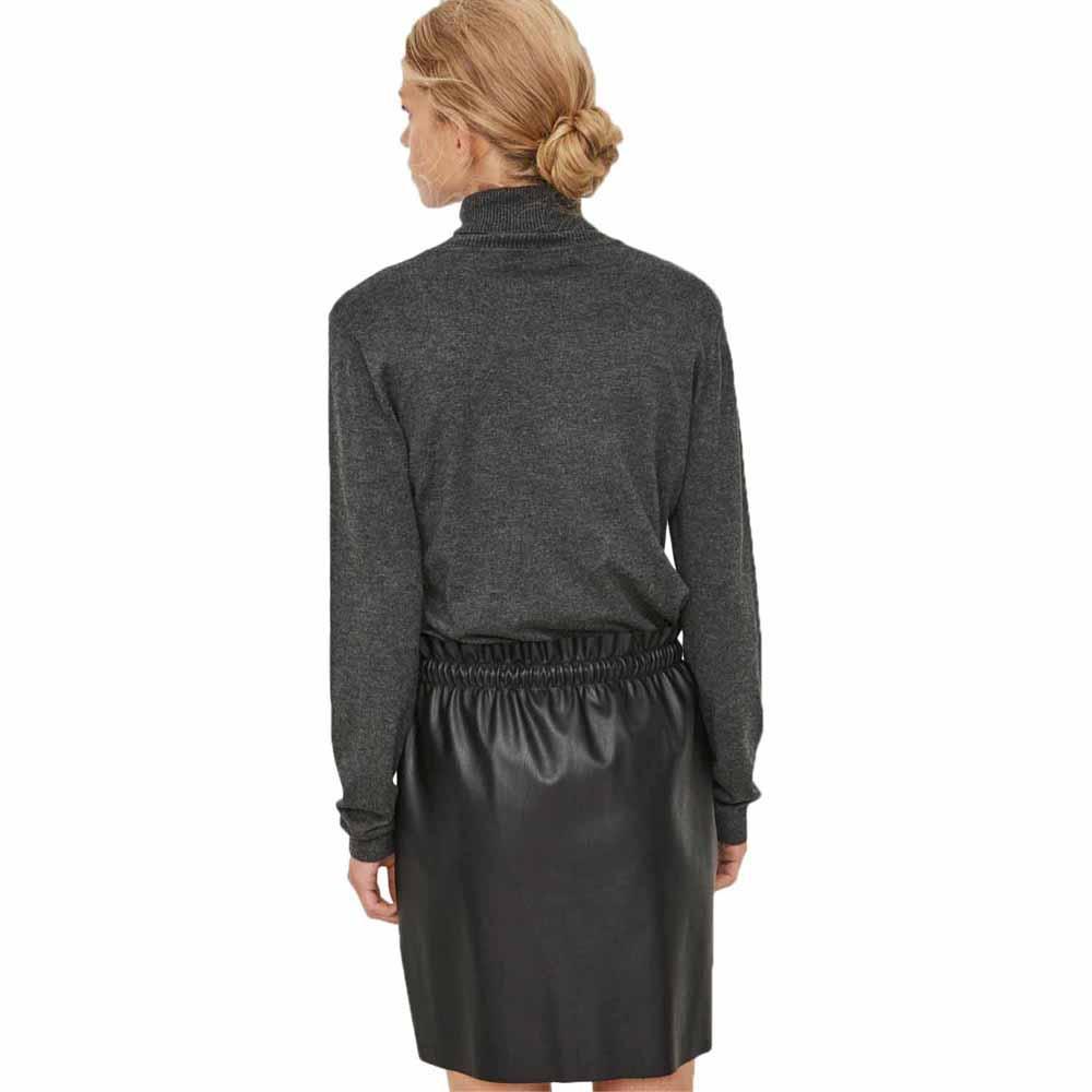 pullover-vero-moda-glory-vipe-l-s