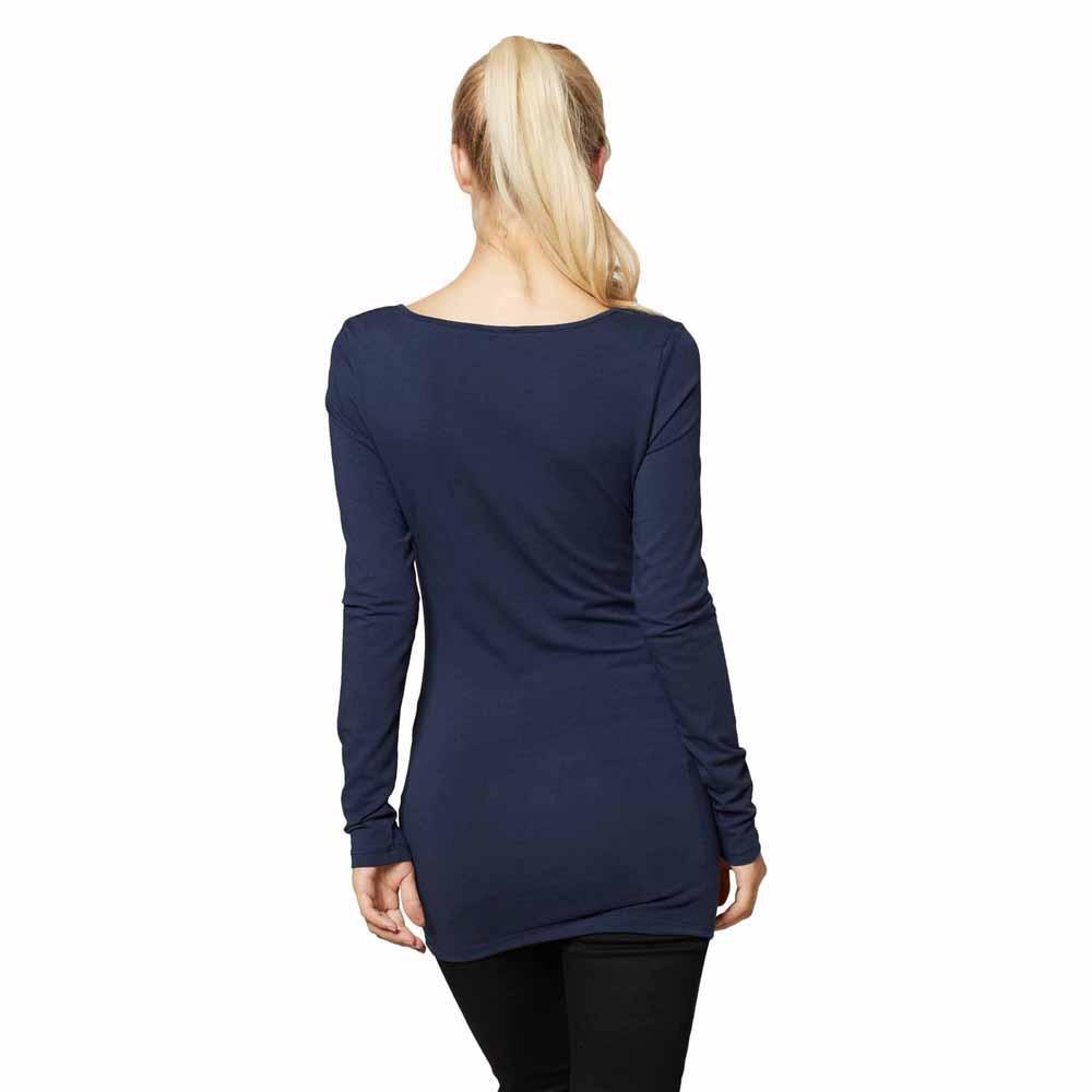 magliette-vero-moda-my-l-s-soft