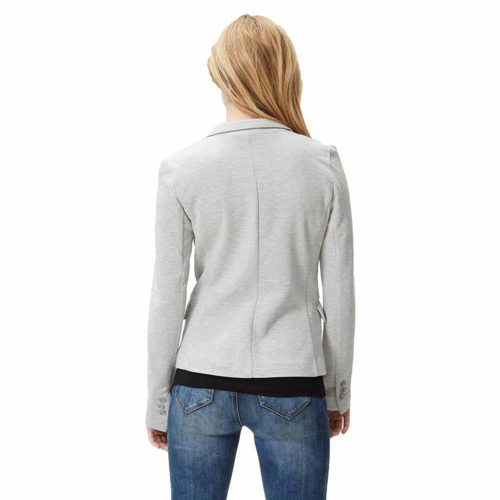 giacca-vero-moda-julia-l-s-blazer