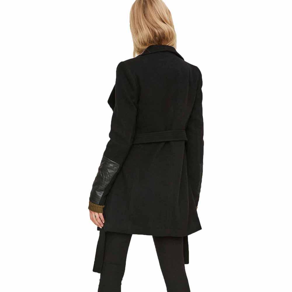 cappotti-e-parka-vero-moda-cala
