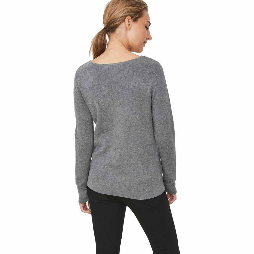 pullover-vero-moda-glory-fullneedle-l-s