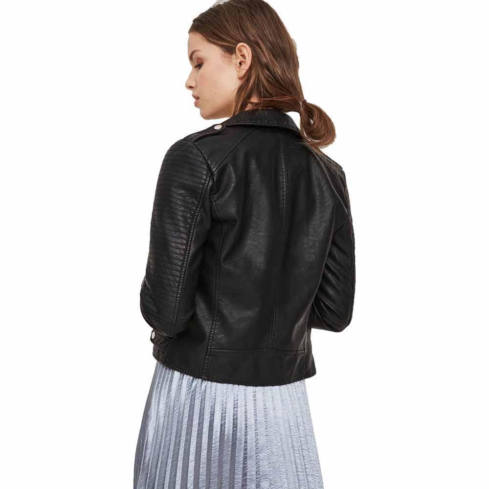 giacche-vero-moda-april-short