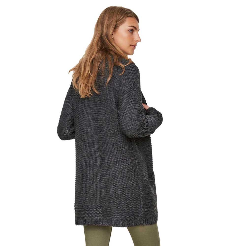 pullover-vero-moda-no-name-l-s