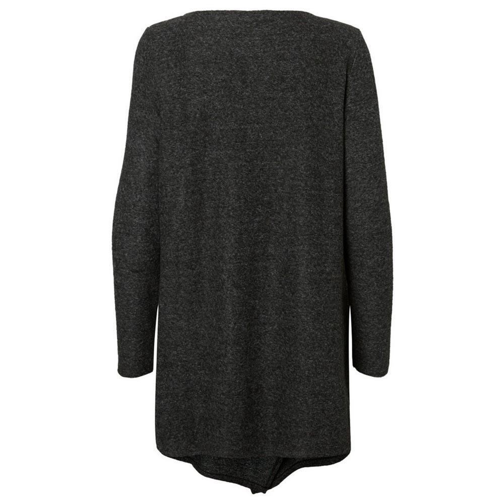 pullover-vero-moda-tammi-l-s