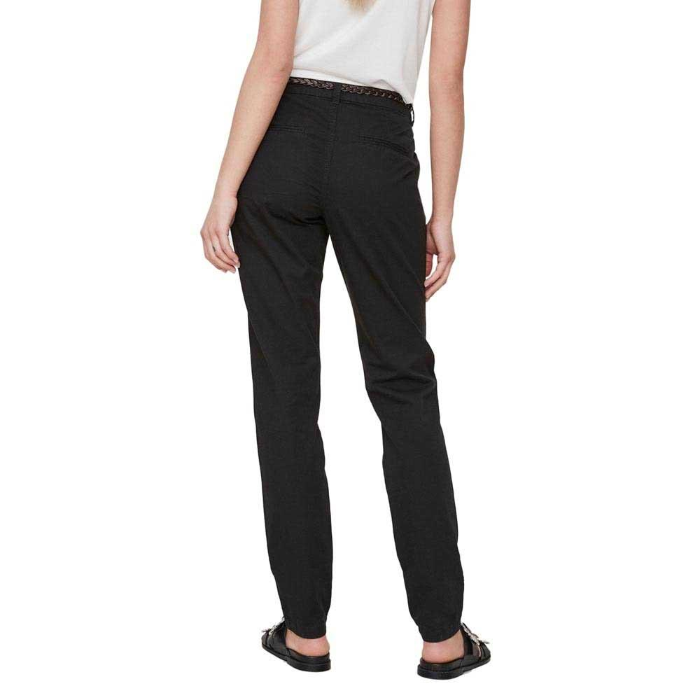 pantaloni-vero-moda-flame-nw-chino-32l