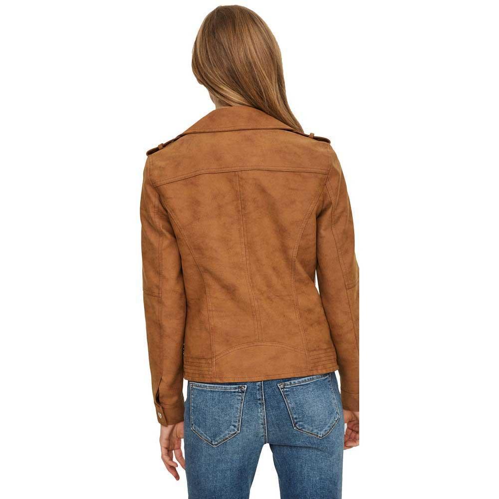 giacche-vero-moda-world-short