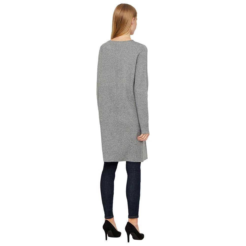 pullover-vero-moda-tasty-fullneedle-l-s