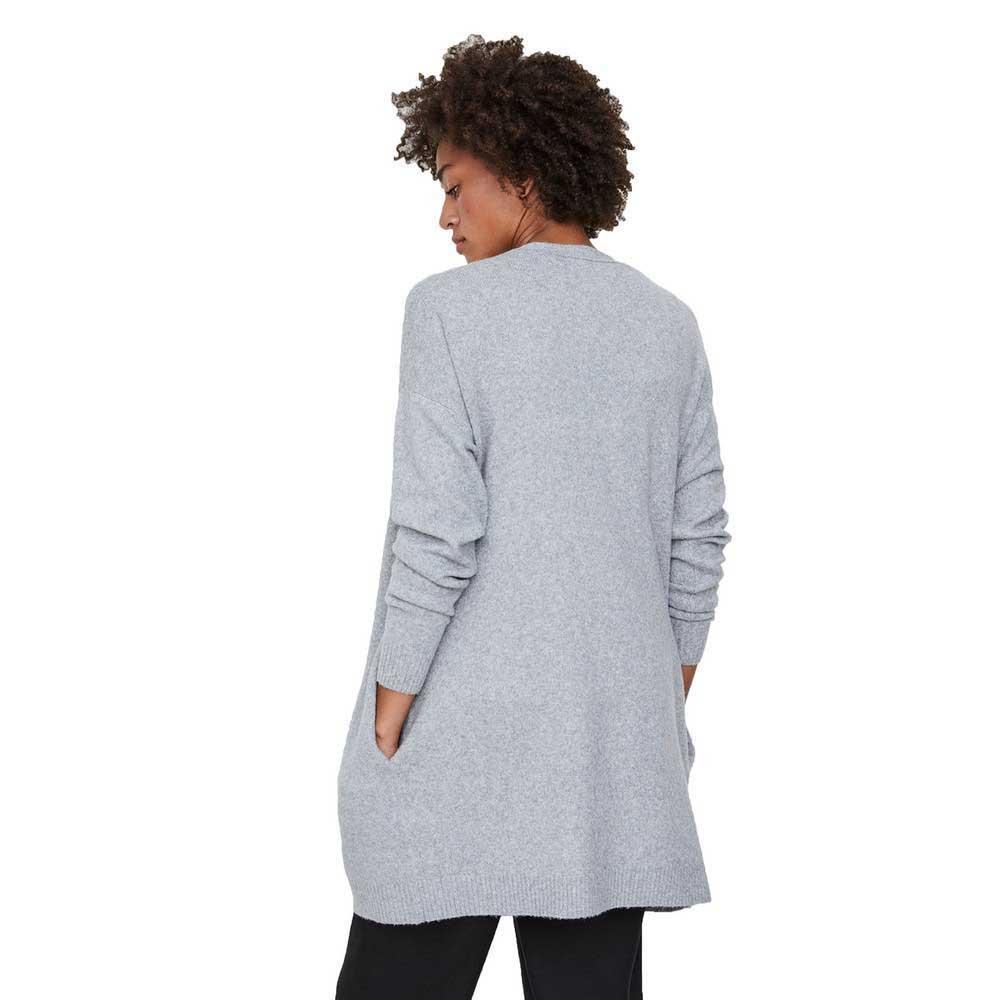 pullover-vero-moda-doffy-l-s