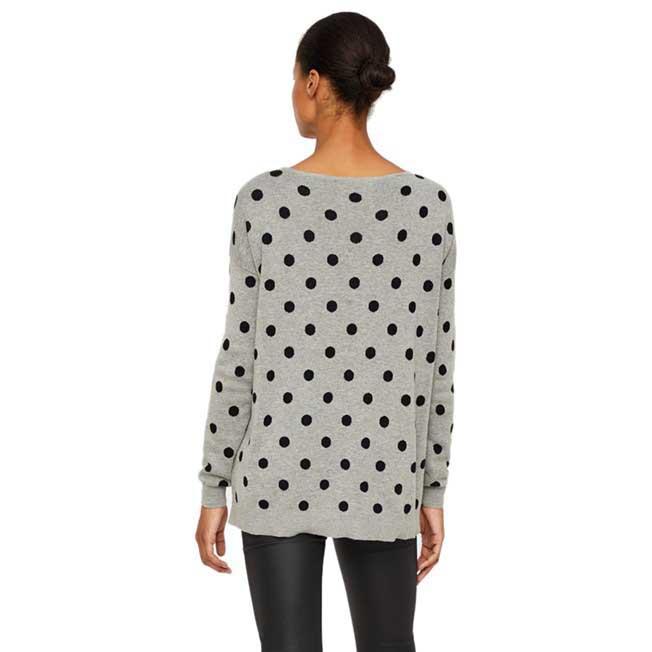 pullover-vero-moda-dotty-l-s