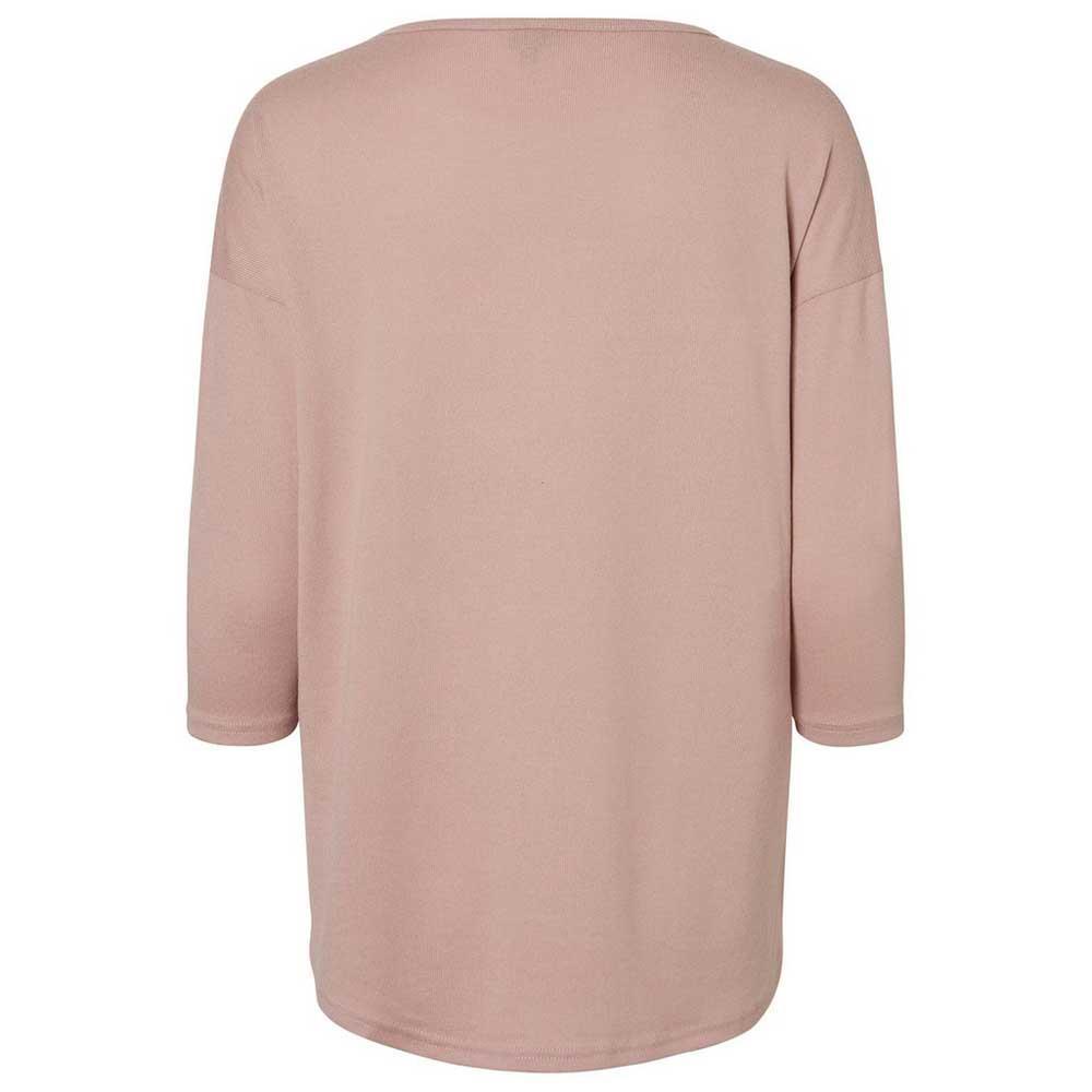 magliette-vero-moda-malena-3-4