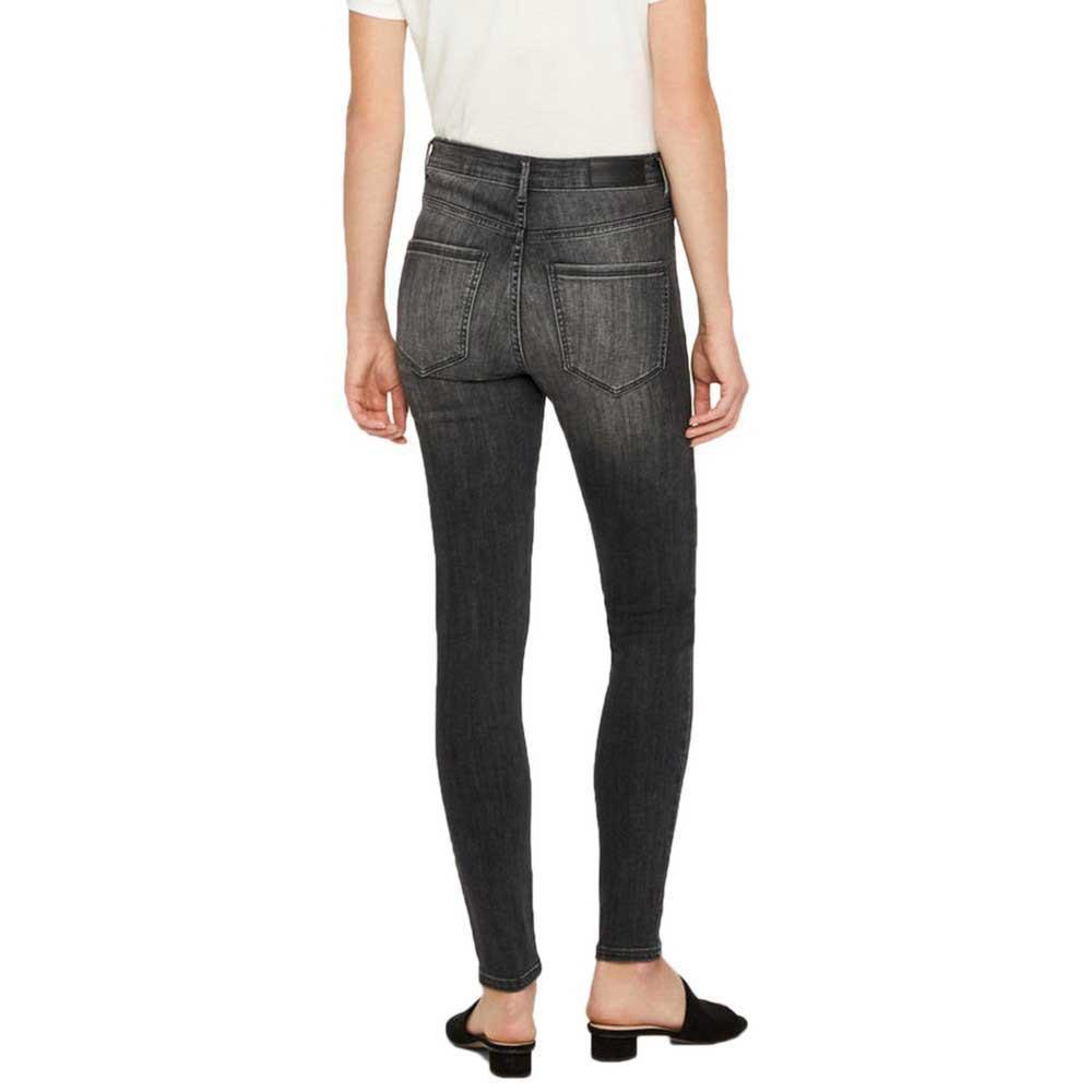 pantaloni-vero-moda-sophia-hr-skinny-32l